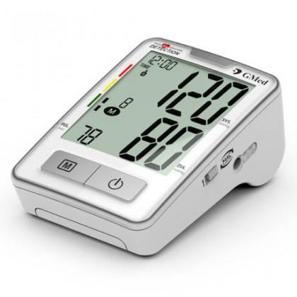 GMed 126 vérnyomásmérő - Thauma gyógycikk, gyógybolt..